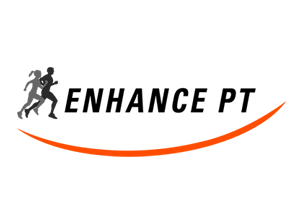 pt brisbane training