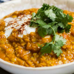 mixed-dhal-gf