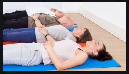 Pelvic Floor and the Correct Activation Methods