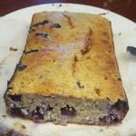blueberry-banana-bread-gf-paleo