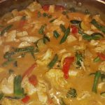 healthier-thai-chicken-penang-curry