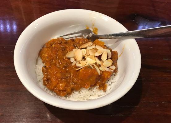 050220 wcwpumpkin & lentil stew