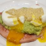 eggs-benedict-the-healthy-way