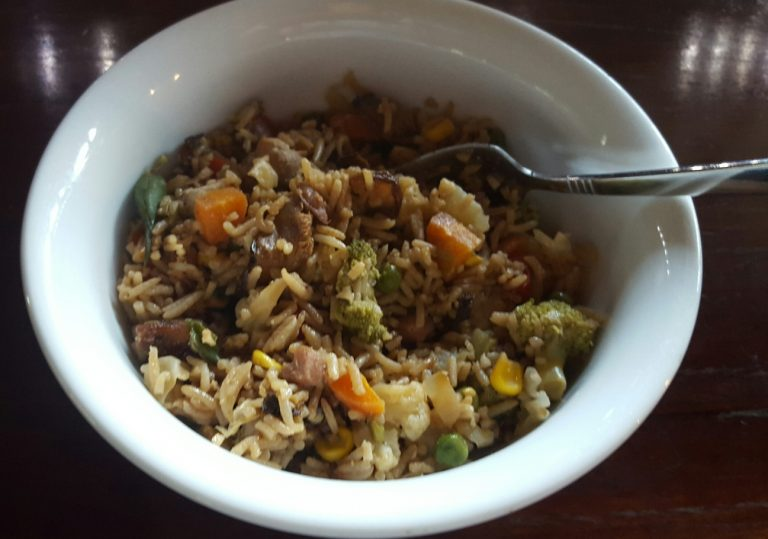 080720 veg fried rice