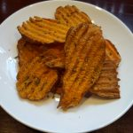 sweet-potato-crisps-with-sea-salt-rosemary