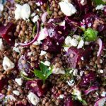 quick-easy-lentil-feta-beetroot-salad