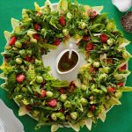 christmas-salad-wreath