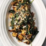 speedy-spinach-curry-with-toasted-cashews